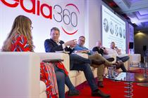 Diageo: when it comes to technology, don't fear failure