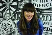 Initials creates head of live engagement amid repositioning