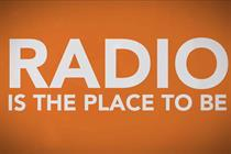 Radiocentre picks The & Partnership London to create new campaign
