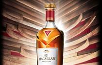 Macallan and Ruinart to feature in Clerkenwell restaurant's events showcase