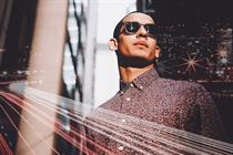 Publicis shops unite for Ray-Ban ad brief