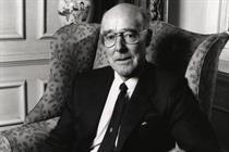 Media pioneer Ray Morgan dies aged 82