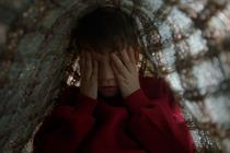 Refuge plays twisted game of hide-and-seek in Picturehouse campaign