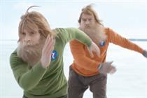 Rekorderlig picks Havas for creative account