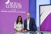 Royal London and Sky Media launch bowling challenge for cricket fans