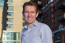 Charlie Rudd becomes the latest to quit Ogilvy UK
