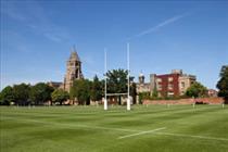 Rugby School Enterprises joins Lime Venue Portfolio