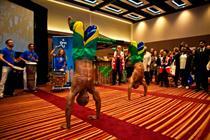 El Dorado and Diplomatico among brands marking RumFest's tenth anniversary
