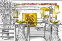 Singha Beer to bring Thai New Year to life in London