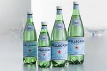 S.Pellegrino to stage 'Itineraries of Taste' dining experience