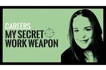 Siobhan McGarvey's secret work weapon? Ban  'I like' and 'I don't like' from meetings