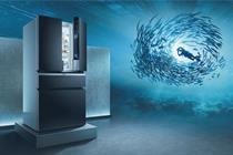 Saatchi & Saatchi wins Siemens Home Appliances global account
