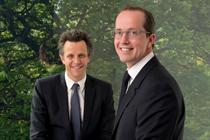Guy Wieynk joins Publicis Worldwide as UK CEO