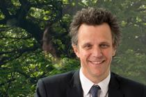 Publicis in management shake-up