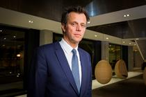 Publicis Groupe brings in company-wide leadership get-togethers