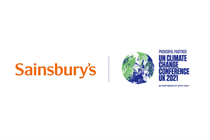 Sainsbury's changes slogan to highlight new mission