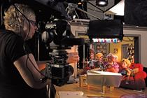 Behind the making of Sainsbury's Christmas ad: poetry in stop-motion