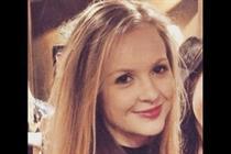 Me and my internship: Samantha Hardy, Itch