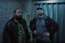 Pick of the Week: Kurupt FM gives redemption to Santander