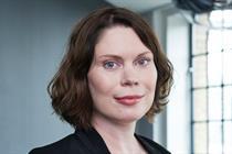 Leo Burnett deputy CEO Sarah Baumann departs