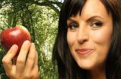 Ofcom investigates Channel 4 sex show complaints