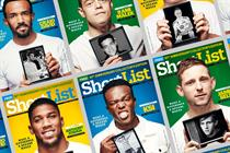 Does ShortList closure sound the death knell for men's print magazines?