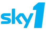 BSkyB rebrands flagship Sky channels