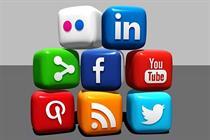 Ofcom handed new powers to regulate social media content