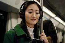 Sony Mobile calls global pitch