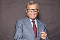 Campaign Diary: Sorrell gives the hairdryer treatment; Fallon's Starr is a star; and Dave Monk chips off to Paris