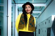 Stars of 2018: Sereena Abbassi on the power of choice