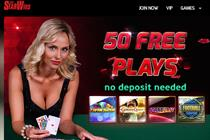Daily Star gambling ad banned for sexism