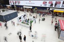 Stella Artois: No substitute for consumers being able to experience your brand through experiential