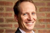 My Media Week: Stephen Hull, Huffington Post