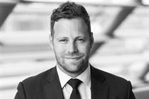 Stuart Flint exits Verizon Media for TikTok