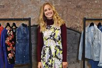 Amazon Fashion launches London studio after appointing Joint for clothing brief