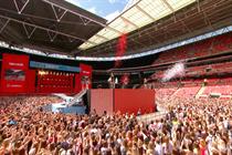 Vodafone extends Capital's Summertime Ball sponsorship