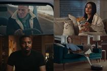 Super Bowl 2021: brands play it safe but creativity still shines through