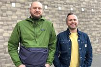 TBWA expands team with new head of design
