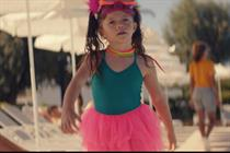 Thomas Cook brings back 'Don't book it, Thomas Cook it'