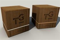 TRO announces new award scheme in memory of Tom Gentle