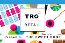 TRO reveals plans for specialist retail division