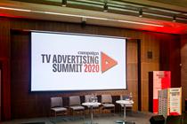 4 milestones to make addressable linear TV a success