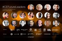 Agencies urged to identify top female talent for #CEFutureLeaders showcase