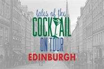 Bacardi, Jack Daniel's and Bombay Sapphire to curate events showcasing Scottish talent