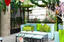 Tanqueray No Ten to host series of gin and tea masterclasses