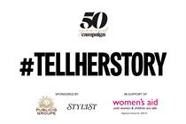 Breaking up the boys' club: the next 50 years of women in advertising