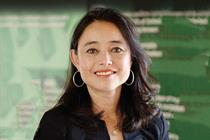 Cindy Tervoort, Heineken
