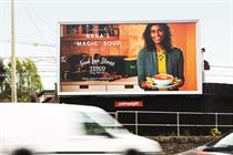 The Big Impression: Tesco uses the power of personalisation