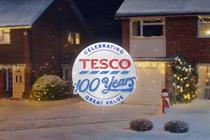 Tesco 'forced labour' story shows challenges to brands from supply chains